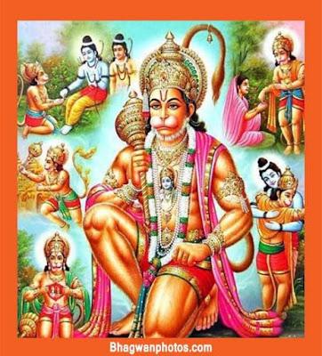 Images Of God Wallpaper