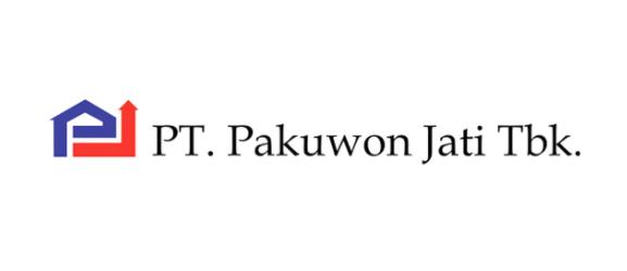 PWON PT Pakuwon Jati Tbk Mendapatkan Kenaikan Pendapatan Periode 30 Juni 2021