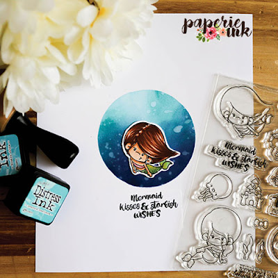 https://www.paperieinkstamps.com/products/mermaid-kisses