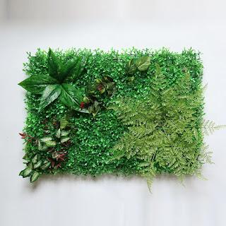 Home Decoration Artificial Plant