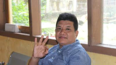 Pengacara Asal Parado Meminta Program Bima Ramah Jilid II Dilaksanakan Berkeadilan