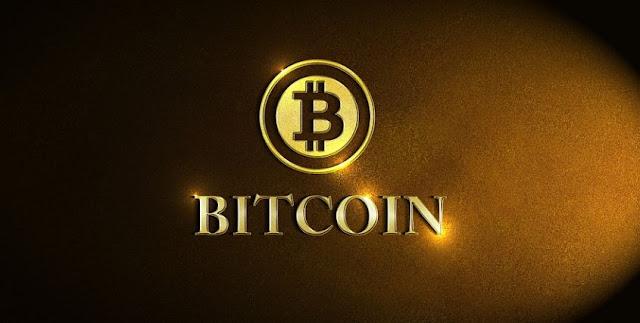 best newbie bitcoin trading strategy