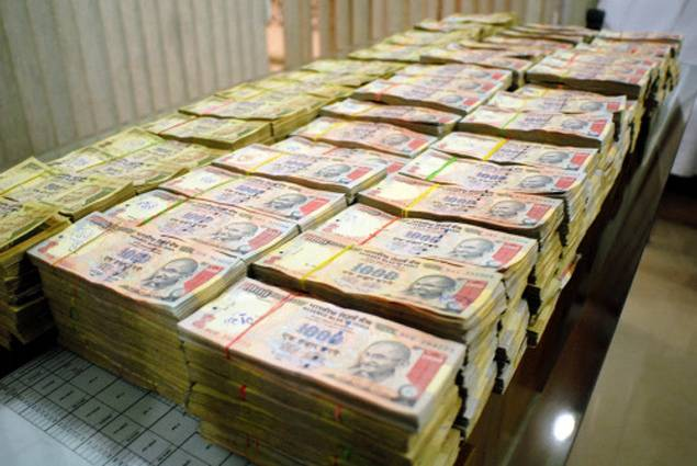 Top Latest Hd Wallpapers Free Download India Black Money Hd Photos Free Sarch And Download