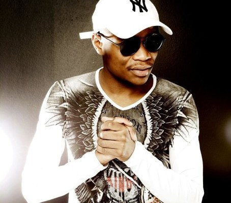 Master KG - Superstar Lyrics   blogger.com