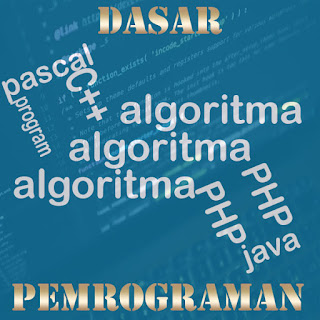 algoritma-&-pemrograman