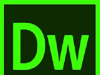 Download Adobe Dreamweaver CC 2014 Full Version 2020 (100% Work)