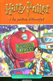 http://bibinfantil-blanes.blogspot.com.es/2016/12/harry-potter-i-la-pedra-filosofal.html
