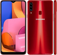http://www.offersbdtech.com/2019/12/samsung-galaxy-a20s-32gb-price-and-Specifications.html