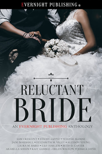 Reluctant Bride Anthology