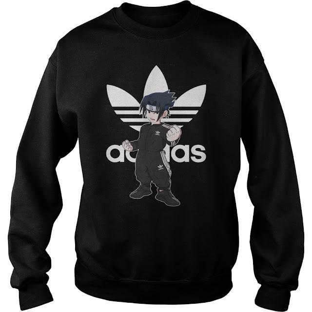 naruto sasuke adidas nike, naruto sasuke nike adidas hoodie, naruto sasuke nike adidas shirt, naruto and sasuke adidas and nike, naruto and sasuke nike and adidas hoodie,