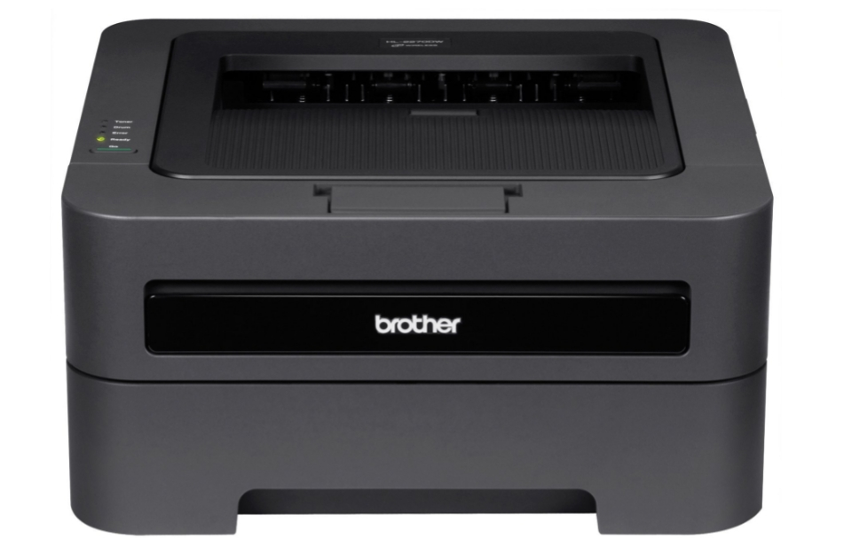 Brother hl 2270dw Driver