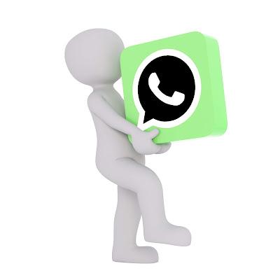 "<img src=""WhastApp.jpeg"" alt = Dark Mode di WhatsApp"">"