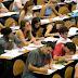 ΤΙ ΑΛΛΟ ΘΑ ΑΚΟΥΣΟΥΜΕ! Βουλευτής πρότεινε… τεστ παρθενίας για φοιτήτριες!