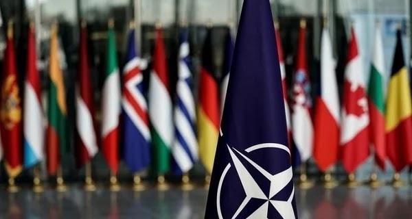Γάλλοι Επιτελικοί: Κίνδυνος για την Ευρώπη το ΝΑΤΟ!