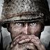 Ներկայացվեց Call of Duty: WWII խաղի թրեյլերը