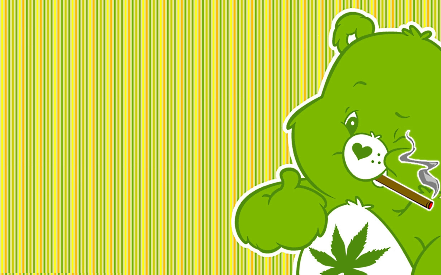 Facebook Wallpaper Girl Paper Dump 420 Marijuana Dump