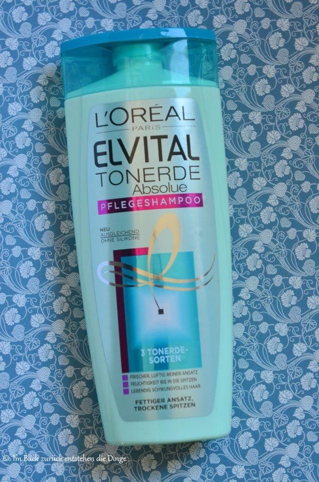 elvital shampoo gegen schuppen