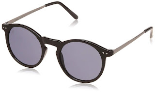 MTV Suave Round Lens Sunglasses MTV-139