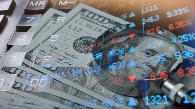 Плюсы инвестирования в акции в 2021 году. Советы для новичков.
