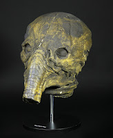 http://alienexplorations.blogspot.co.uk/2012/09/prometheus-engineer-head.html