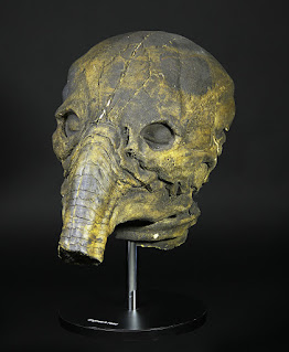 http://alienexplorations.blogspot.co.uk/2012/09/prometheus-engineer-head.html