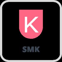 SMK Jambi