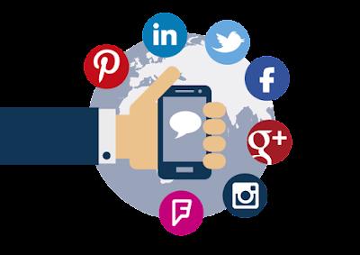 sosyal medya, sosyal medya ikonları, sosyal medya paylaşım, sosyal ikon, sosyal medya png