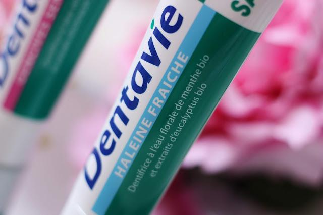 dentifrice-haleine-fraiche-dentavie