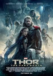 Download Film Thor : The Dark World (2013) Subtitle Indonesia Full Movie