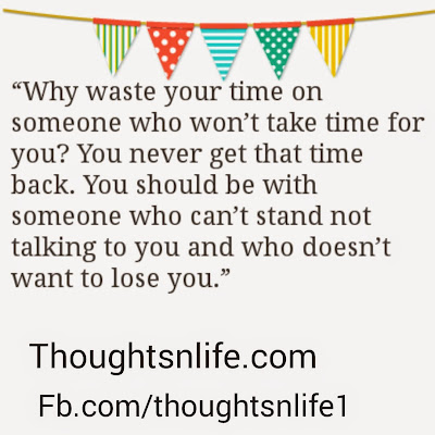 love quotes, thoughtsnlife, relationship quotes