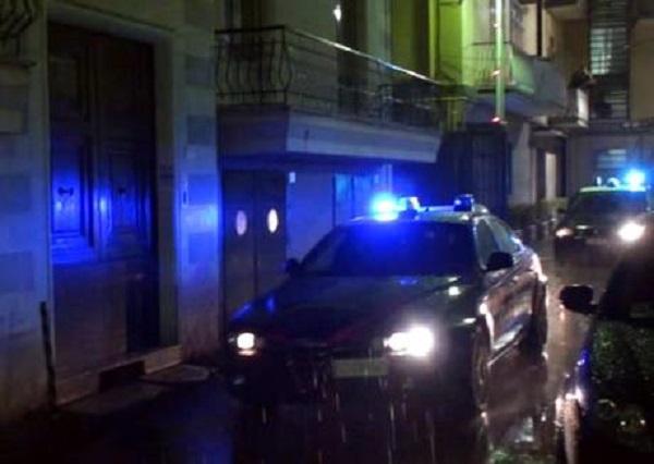 Operazione contro la camorra a Napoli: 21 arresti