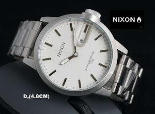 Jual jam tangan NIXON,Harga jam tangan NIXON,Jual jam tangan NIXON