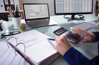 Mengulik 3 Masalah Bisnis yang Bisa Diatasi Accounting Software Indonesia, Apa Saja