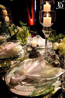 casamento com cerimônia e recepção realizados na casa vetro em porto alegre cerimônia realizada no terraço da casa e recepção com decoração clássica sofisticada elegante e contemporânea estilo botânico em nude verde branco e prata por fernanda dutra eventos casamento em porto alegre destination wedding em portugal