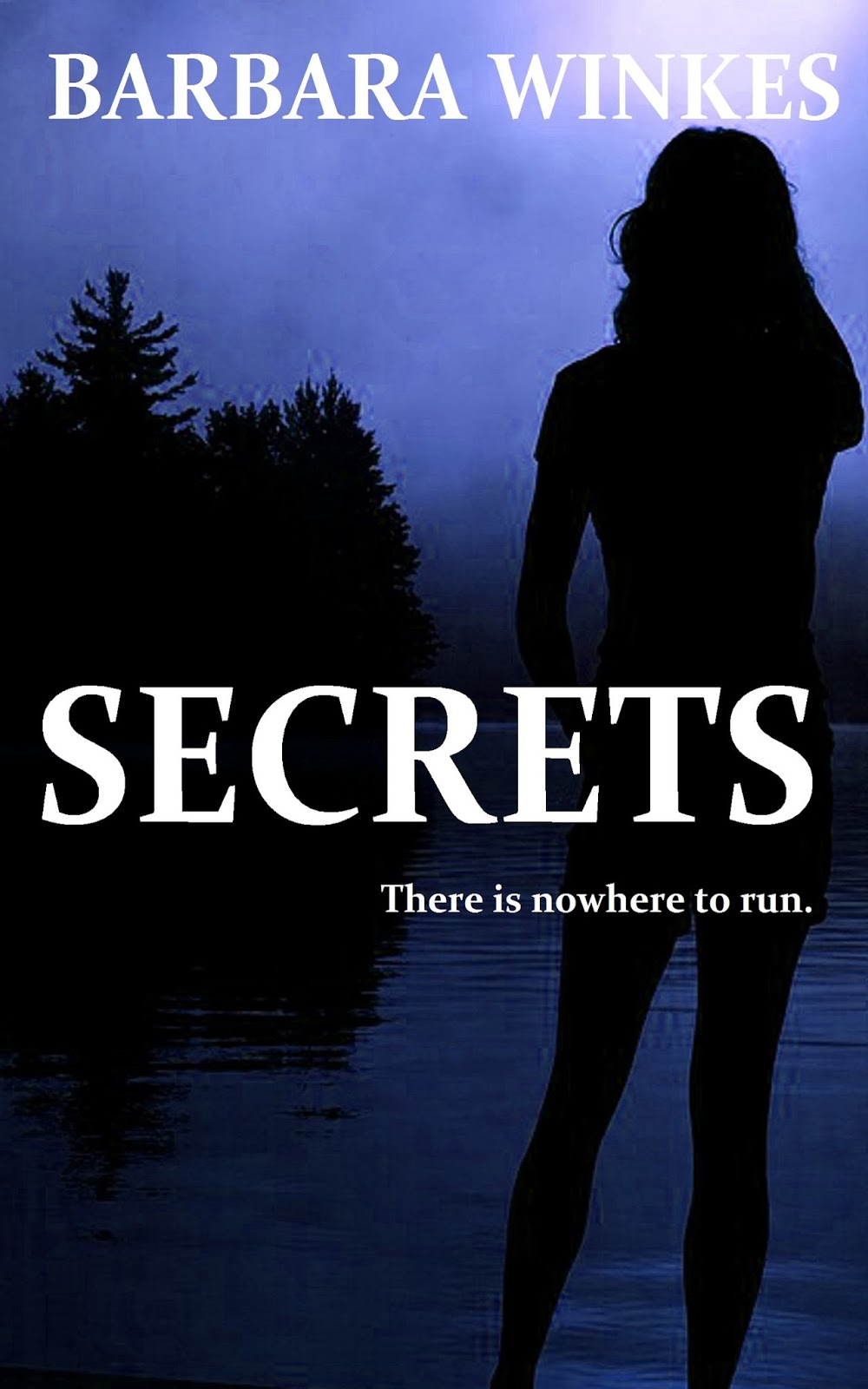 Word Affair: A 99cts sale for Secrets!