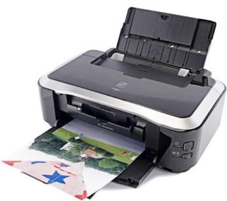 http://www.canondownloadcenter.com/2018/02/canon-pixma-ip4600-printer-driver.html