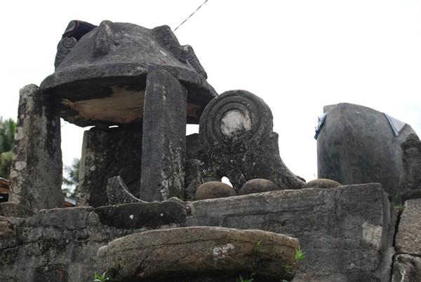 Desa Hilisimaetano