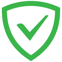Adguard Premium v3.3.42ƞ [Nightly] [Mod] APK