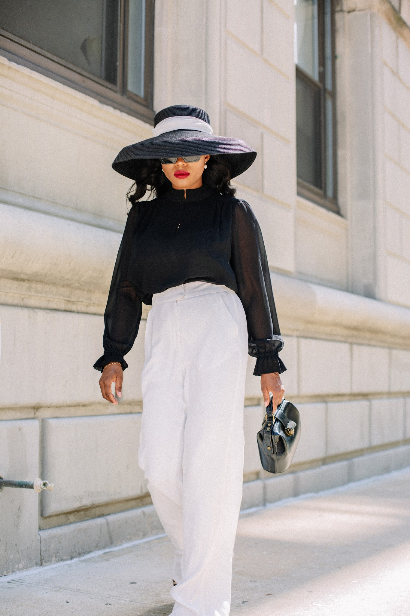 HOW TO ELEVATE YOUR STYLE With These 6 pieces