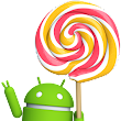 Canadian Motorola Moto G (2013), Moto X (2014), LG G3 and HTC One M7 recieving Android 5.0 Lollipop | Android Bugle
