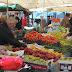 Δεν θα πραγματοποιηθεί η λαϊκή αγορά του Σαββάτου στην Παραμυθιά