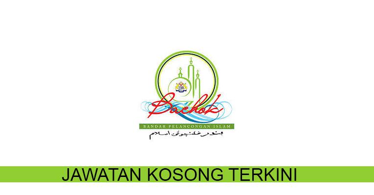 Kekosongan Terkini di Majlis Daerah Bachok