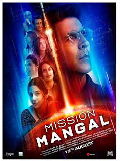 https://www.latestinformation73.in/2019/08/mission-mangal-full-movie-kaise-download-kare.html