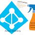 Tritium - Password Spraying Framework