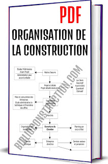 organisation de la construction PDF