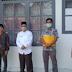 Pembangunan Puskesmas Tetap Berjalan, Pemkab Agam Dapat Apresasi