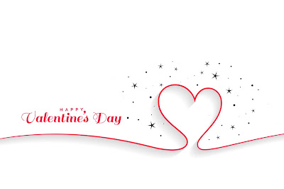 Valentines day Images 2020, Valentines Day Wallpapers