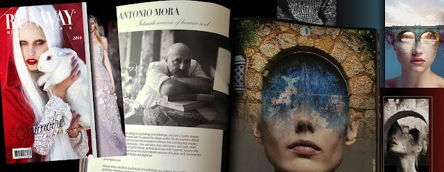 Runway-Magazine-Cover-Eleonora-de-Gray-2016-RunwayCover2016-Guillaumette-Duplaix-RunwayMagazine-Antonio-Mora