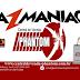 Central de Vendas Phantom - Confiram as promoções da semana