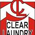Jasa Laundry Kiloan Manfaatkan Blog Untuk Marketing